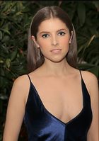 Celebrity Photo: Anna Kendrick 2346x3330   1.1 mb Viewed 243 times @BestEyeCandy.com Added 450 days ago