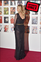 Celebrity Photo: Kate Moss 2640x3955   1.7 mb Viewed 1 time @BestEyeCandy.com Added 683 days ago