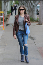 Celebrity Photo: Anna Kendrick 1200x1800   200 kb Viewed 15 times @BestEyeCandy.com Added 80 days ago