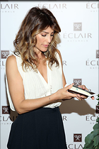 Celebrity Photo: Jennifer Esposito 1200x1800   257 kb Viewed 73 times @BestEyeCandy.com Added 290 days ago