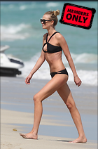 Celebrity Photo: Anne Vyalitsyna 2310x3506   2.0 mb Viewed 4 times @BestEyeCandy.com Added 307 days ago