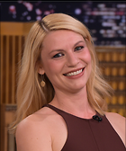 Celebrity Photo: Claire Danes 854x1024   180 kb Viewed 68 times @BestEyeCandy.com Added 597 days ago