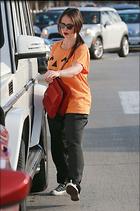 Celebrity Photo: Jennifer Love Hewitt 1200x1805   262 kb Viewed 69 times @BestEyeCandy.com Added 77 days ago
