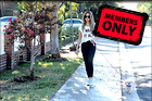 Celebrity Photo: Ashley Tisdale 2500x1666   2.7 mb Viewed 1 time @BestEyeCandy.com Added 136 days ago