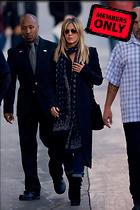 Celebrity Photo: Jennifer Aniston 2223x3334   1.6 mb Viewed 1 time @BestEyeCandy.com Added 26 days ago