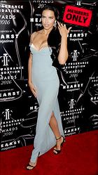 Celebrity Photo: Adriana Lima 2184x3880   1.5 mb Viewed 3 times @BestEyeCandy.com Added 149 days ago
