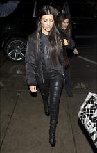 Celebrity Photo: Kourtney Kardashian 1200x1883   335 kb Viewed 6 times @BestEyeCandy.com Added 15 days ago