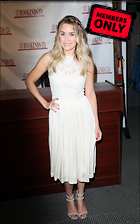 Celebrity Photo: Lauren Conrad 3312x5296   2.6 mb Viewed 2 times @BestEyeCandy.com Added 913 days ago