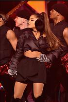 Celebrity Photo: Ariana Grande 679x1024   179 kb Viewed 13 times @BestEyeCandy.com Added 78 days ago