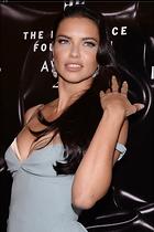 Celebrity Photo: Adriana Lima 2400x3600   1.2 mb Viewed 53 times @BestEyeCandy.com Added 149 days ago