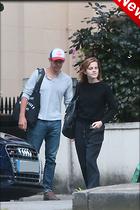 Celebrity Photo: Emma Watson 1470x2205   194 kb Viewed 8 times @BestEyeCandy.com Added 10 days ago