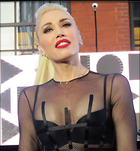 Celebrity Photo: Gwen Stefani 1706x1843   229 kb Viewed 117 times @BestEyeCandy.com Added 465 days ago