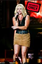 Celebrity Photo: Miranda Lambert 2477x3715   1.9 mb Viewed 0 times @BestEyeCandy.com Added 4 days ago