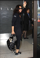 Celebrity Photo: Fran Drescher 2112x3000   483 kb Viewed 159 times @BestEyeCandy.com Added 572 days ago