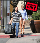 Celebrity Photo: Britney Spears 2995x3170   3.1 mb Viewed 2 times @BestEyeCandy.com Added 681 days ago
