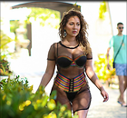 Celebrity Photo: Adrienne Bailon 800x741   209 kb Viewed 120 times @BestEyeCandy.com Added 766 days ago