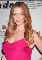Celebrity Photo: Poppy Montgomery 1000x1434   211 kb Viewed 298 times @BestEyeCandy.com Added 330 days ago