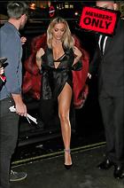 Celebrity Photo: Rita Ora 2804x4252   1.9 mb Viewed 2 times @BestEyeCandy.com Added 19 days ago