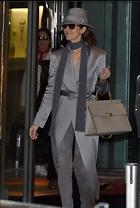 Celebrity Photo: Celine Dion 1200x1787   228 kb Viewed 10 times @BestEyeCandy.com Added 19 days ago