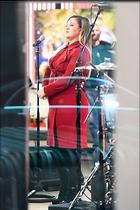 Celebrity Photo: Kelly Clarkson 1200x1800   223 kb Viewed 72 times @BestEyeCandy.com Added 181 days ago