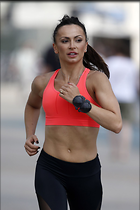 Celebrity Photo: Karina Smirnoff 1200x1800   126 kb Viewed 79 times @BestEyeCandy.com Added 279 days ago