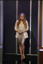 Celebrity Photo: Amy Adams 1200x1799   150 kb Viewed 87 times @BestEyeCandy.com Added 43 days ago
