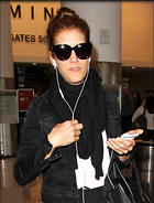 Celebrity Photo: Kate Walsh 1474x1932   817 kb Viewed 9 times @BestEyeCandy.com Added 49 days ago