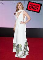 Celebrity Photo: Amy Adams 2857x4000   2.5 mb Viewed 10 times @BestEyeCandy.com Added 627 days ago