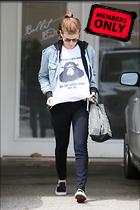 Celebrity Photo: Kate Mara 2559x3838   1.4 mb Viewed 1 time @BestEyeCandy.com Added 6 days ago