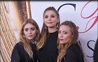 Celebrity Photo: Olsen Twins 2039x1289   502 kb Viewed 4 times @BestEyeCandy.com Added 17 days ago