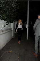 Celebrity Photo: Kylie Minogue 1200x1803   248 kb Viewed 15 times @BestEyeCandy.com Added 43 days ago