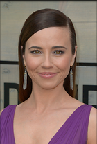 Celebrity Photo: Linda Cardellini 1981x2947   495 kb Viewed 65 times @BestEyeCandy.com Added 122 days ago