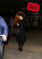 Celebrity Photo: Janet Jackson 3296x4555   3.5 mb Viewed 1 time @BestEyeCandy.com Added 685 days ago