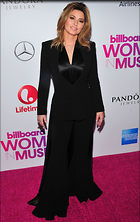 Celebrity Photo: Shania Twain 1200x1904   278 kb Viewed 115 times @BestEyeCandy.com Added 133 days ago