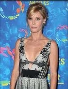 Celebrity Photo: Julie Bowen 1200x1549   286 kb Viewed 149 times @BestEyeCandy.com Added 243 days ago