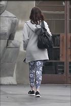 Celebrity Photo: Anne Hathaway 1200x1800   235 kb Viewed 20 times @BestEyeCandy.com Added 68 days ago