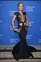 Celebrity Photo: Paris Hilton 682x1024   177 kb Viewed 19 times @BestEyeCandy.com Added 14 days ago