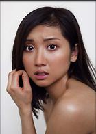 Celebrity Photo: Brenda Song 1200x1680   181 kb Viewed 8 times @BestEyeCandy.com Added 18 days ago