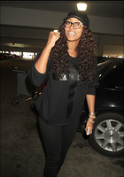 Celebrity Photo: Keri Hilson 1200x1714   195 kb Viewed 149 times @BestEyeCandy.com Added 800 days ago