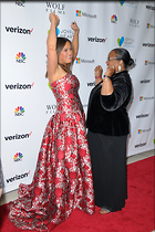 Celebrity Photo: Mariska Hargitay 1200x1800   337 kb Viewed 105 times @BestEyeCandy.com Added 162 days ago