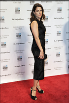 Celebrity Photo: Neve Campbell 2100x3150   536 kb Viewed 29 times @BestEyeCandy.com Added 71 days ago