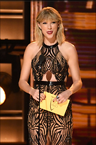 Celebrity Photo: Taylor Swift 1200x1800   259 kb Viewed 80 times @BestEyeCandy.com Added 144 days ago