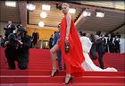 Celebrity Photo: Kate Moss 2048x1404   435 kb Viewed 46 times @BestEyeCandy.com Added 704 days ago