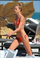 Celebrity Photo: Anne Vyalitsyna 406x594   63 kb Viewed 16 times @BestEyeCandy.com Added 220 days ago