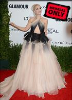 Celebrity Photo: Gwen Stefani 2400x3365   1.7 mb Viewed 1 time @BestEyeCandy.com Added 302 days ago