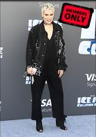 Celebrity Photo: Jessie J 3396x4878   1.9 mb Viewed 1 time @BestEyeCandy.com Added 392 days ago