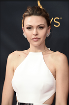 Celebrity Photo: Aimee Teegarden 1200x1806   146 kb Viewed 92 times @BestEyeCandy.com Added 188 days ago