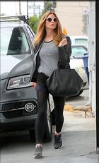 Celebrity Photo: Ashley Greene 1820x3000   481 kb Viewed 35 times @BestEyeCandy.com Added 229 days ago