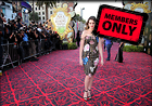 Celebrity Photo: Anne Hathaway 3000x2094   1.3 mb Viewed 1 time @BestEyeCandy.com Added 226 days ago