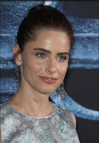 Celebrity Photo: Amanda Peet 3228x4650   1.2 mb Viewed 63 times @BestEyeCandy.com Added 348 days ago